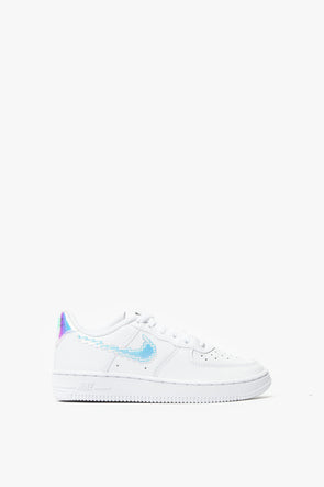 Nike Kids' Air Force 1 LV8 (PS) - Rule of Next Footwear