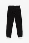 Nike Sportswear Pants - Rule of Next Apparel