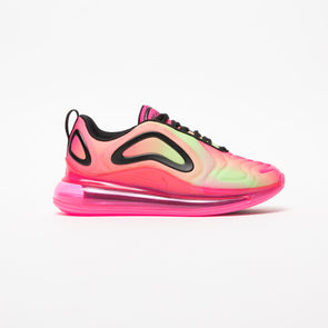 Nike Women's Air Max 720 Print - Rule of Next Footwear