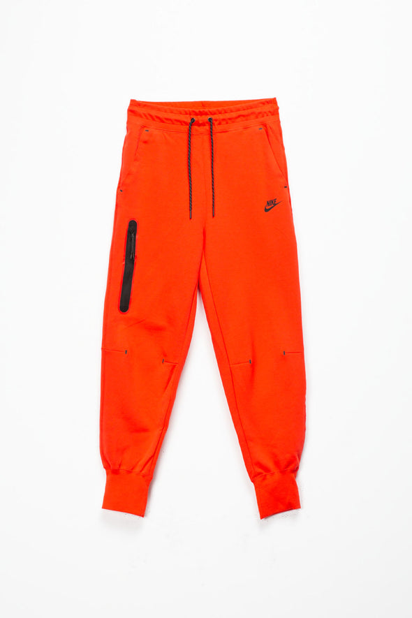 Nike Women's Tech Fleece Pants - Rule of Next Apparel