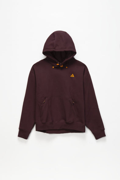 Nike ACG Hoodie - Rule of Next Apparel