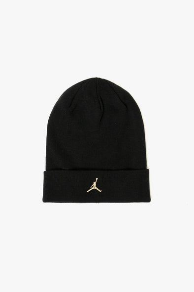 Nike Jumpman Beanie - Rule of Next Accessories