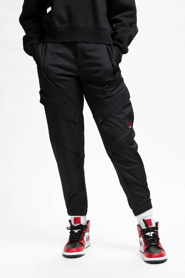Air Jordan Women's Essentials Utility Pants - Rule of Next Apparel