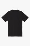 Air Jordan Paris Saint-Germain T-Shirt - Rule of Next Apparel