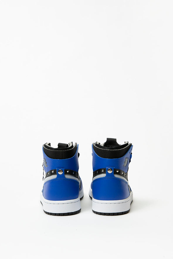 Air Jordan Women's Air Jordan 1 Zoom Air - Rule of Next Footwear