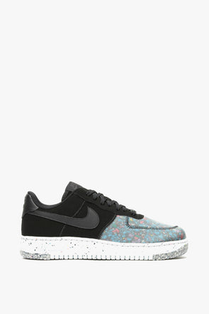 Nike Air Force 1 Crater - Rule of Next Footwear