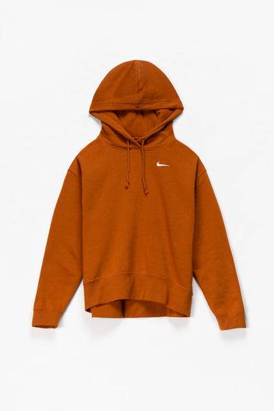 Nike Women's Basic Hoodie - Rule of Next Apparel