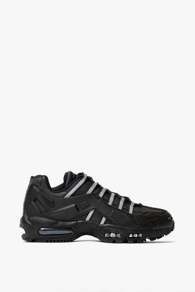 Nike Air Max 95 NDSTRKT - Rule of Next Footwear