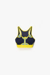 Nike Women's Swoosh UltraBreathe Bra - Rule of Next Apparel