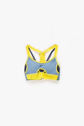 Nike Women's Indy UltraBreathe Bra - Rule of Next Apparel