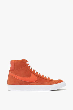 Nike Blazer '77 Vintage - Rule of Next Footwear