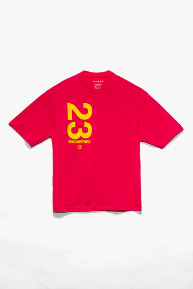 Jordan 23 Engineered T-Shirt