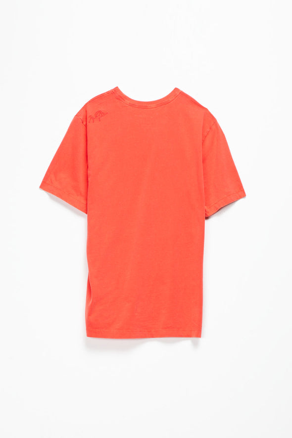 Air Jordan Flight Essentials T-Shirt - Rule of Next Apparel