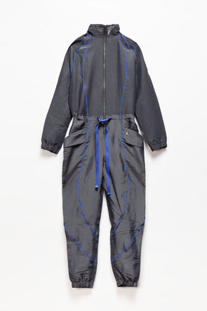 Air Jordan Women's Flight Suit - Rule of Next Apparel