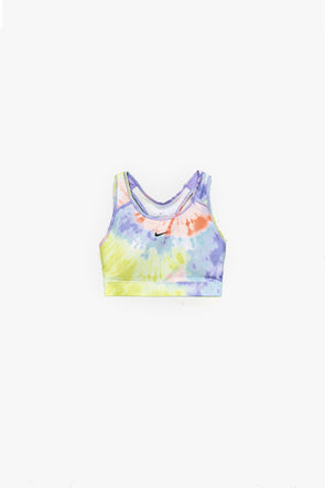 Nike Women's Pro Swoosh Bra - Rule of Next Apparel