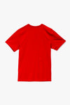 Air Jordan Jordan AJ6 T-Shirt - Rule of Next Apparel