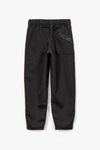 Nike Women's Tech Pack Pants - Rule of Next Apparel