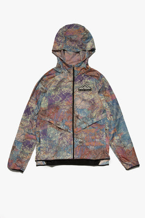 Nike Women's Windbreaker - Rule of Next Apparel