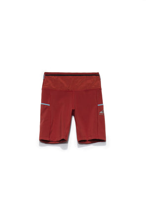 Nike Women's Epix Luxe Biker Shorts - Rule of Next Apparel