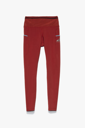 Nike Women's Epic Luxe Tights - Rule of Next Apparel