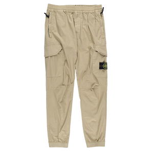 Stone Island Nylon Pants - Rule of Next Apparel
