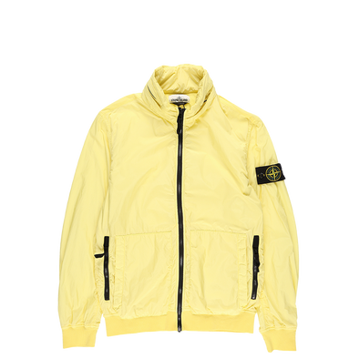 Stone Island Jacket - Rule of Next Apparel