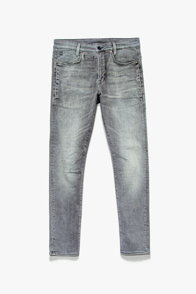 G-Star RAW D-Staq 3D Slim - Rule of Next Apparel