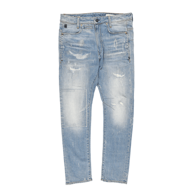 G-Star RAW D-Staq 3D Slim Jeans - Rule of Next Apparel