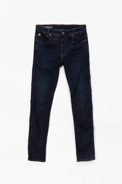 G-Star RAW D-Staq 5 Pocket Slim Jeans - Rule of Next Apparel
