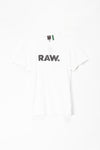G-Star RAW Holorn T-Shirt - Rule of Next Apparel