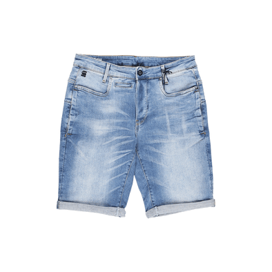 G-Star RAW D-Staq 3D Shorts - Rule of Next Apparel
