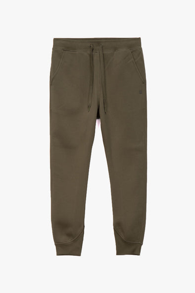 G-Star RAW Premium Core Type Sweatpants - Rule of Next Apparel