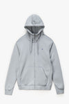 G-Star RAW Premium Core Hoodie - Rule of Next Apparel