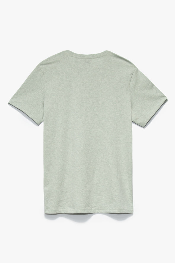 G-Star RAW Base-S T-Shirt - Rule of Next Apparel