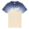 G-Star RAW Dip dye Graphic T-Shirt - Rule of Next Apparel