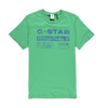 G-Star RAW Graphic T-Shirt - Rule of Next Apparel