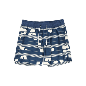 G-Star RAW Dirik Swimshorts - Rule of Next Apparel
