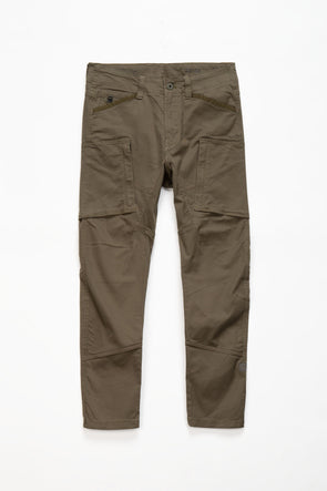 G-Star RAW Zip Pocket 3D Skinny Cargo Pants - Rule of Next Apparel
