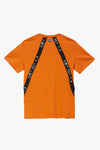 G-Star RAW Sport A Tape T-Shirt - Rule of Next Apparel
