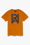 G-Star RAW Graphic Raw T-Shirt - Rule of Next Apparel