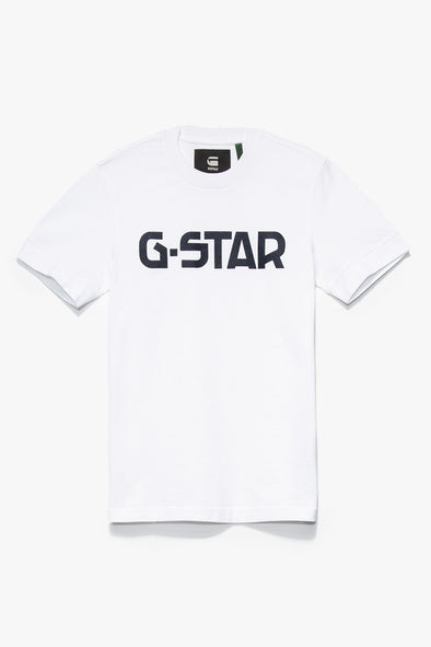 G-Star RAW G-Star Slim T-Shirt - Rule of Next Apparel