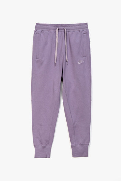 Nike Classic Fleece Pants - Rule of Next Apparel