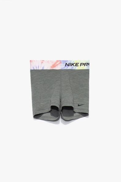 Nike Women's Pro Biker Shorts - Rule of Next Apparel