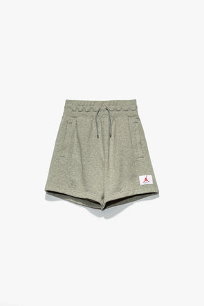 Women's Flight Shorts