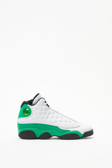 Air Jordan AIR JORDAN 13 RETRO (GS) - Rule of Next Footwear