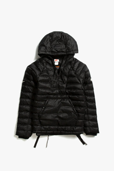 Nike Stüssy x Insulated Jacket - Rule of Next Apparel