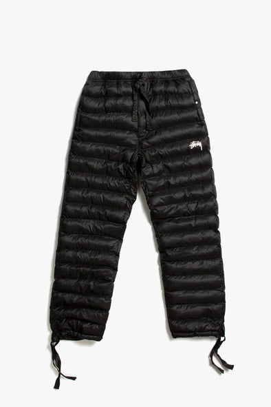 Nike Stüssy x Men's Insulated Pants - Rule of Next Apparel