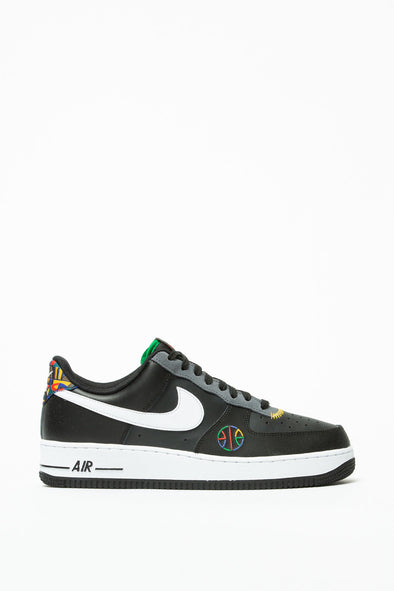 Nike Air Force 1 '07 LV8 - Rule of Next Footwear