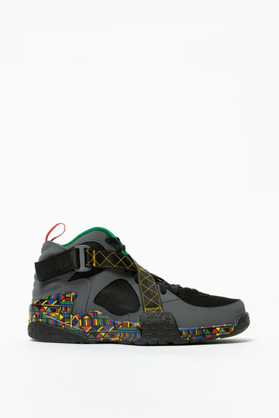 Nike Air Raid - Rule of Next Footwear