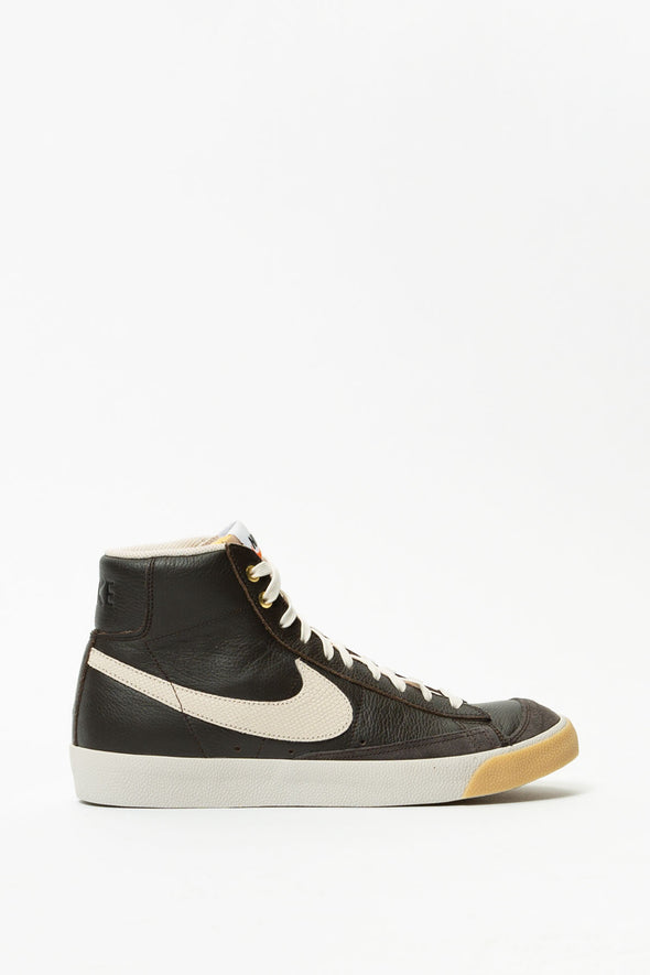 Nike Blazer Mid '77 Vintage - Rule of Next Footwear